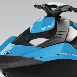SPARK-SEE-EN-017