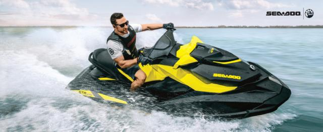 2016_Sea-Doo_Product_LineUp_Banner_gtr215